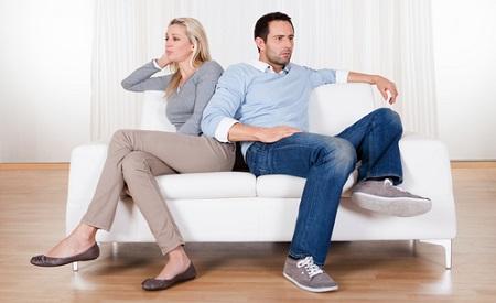 advice-on-marriage