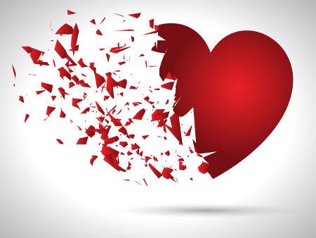overcomeabrokenheart