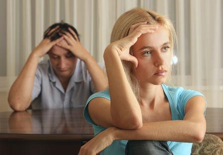 relationship-crisis