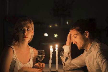 sad-couple