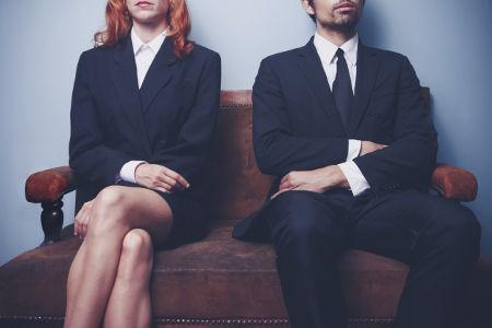 relationship-expert-can-help
