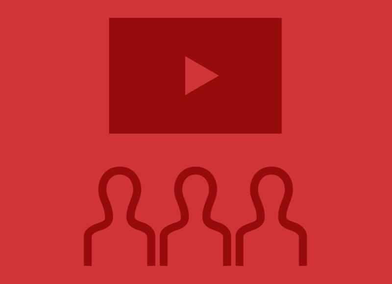 video_800x580