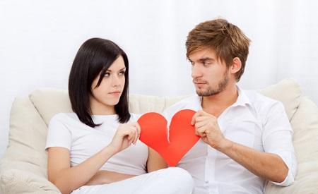 break-up-with-love