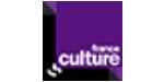 france-culture_150x75