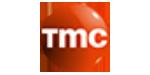 tmc_150x75